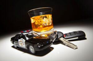 Алкоголь за рулем??? НЕЛЬЗЯ!